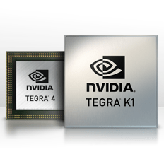 Tutorial CUDA] Nvidia GPU: CUDA Compute Capability - Myzhar's