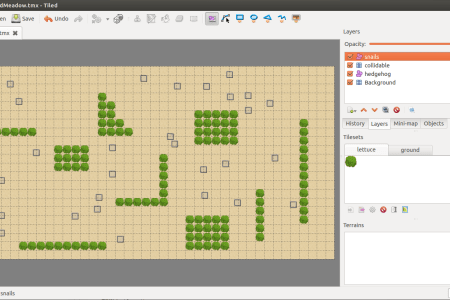 Map tool tutorial free wallpaper for maps full maps melonjs platformer tutorial tiled level design pokemon game making tutorial gba advance map youtube world editor tool awesome map editor ame the pok gumiabroncs Images