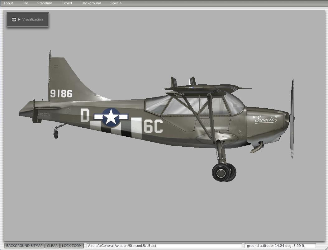plane maker manual x plane