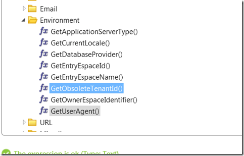 How to Get the UserAgent in OutSystems Web Application ?
