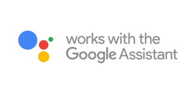 Branding Policies | Actions console | Google Developers
