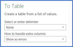 blog-powerquery-to-table-picklists