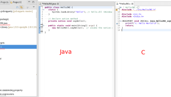 Java code coverage in Eclipse - Red Hat Developer
