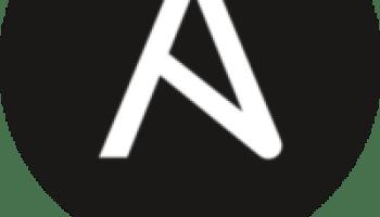 Install Ansible on Red Hat Enterprise Linux - Red Hat Developer