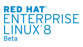 How to install Python 3 on Red Hat Enterprise Linux - Red