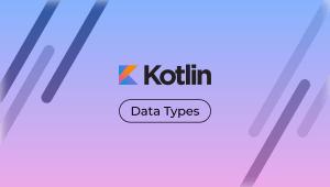Data types in kotlin banner