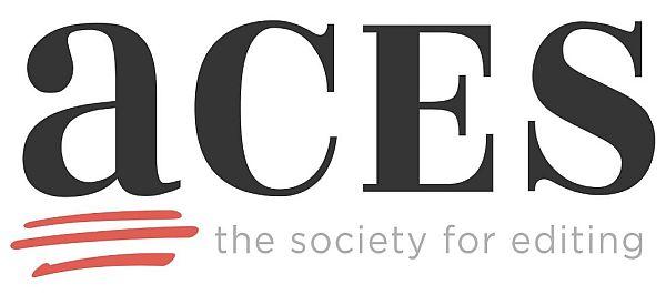 ACES Bill Walsh Scholarship Program