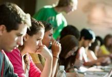 Belgian American Educational Foundation (B.A.E.F.) Fellowship