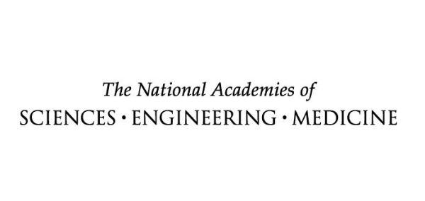 Jefferson Science Fellowship Program