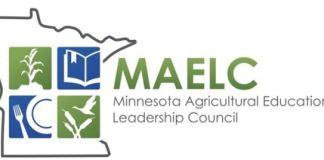 MAELC Diversity Fellowship Program