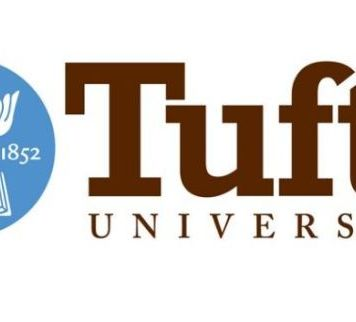 Tufts University's Graduate Student Research Competition for Graduates