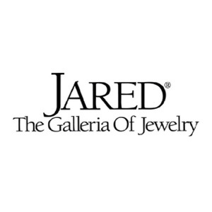 Jared The Galleria of Jewelry Developing Lafayette