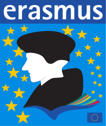 Erasmus Developing Money Ideas