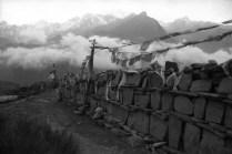 Nepal-Langtang-Scan 5