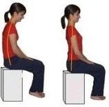 sitting.posture.