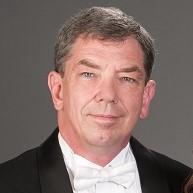 Meet Dr. William O. Baker