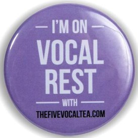 VOCALRESTBADGE_720x.jpg