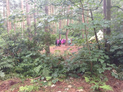 Bushcraft-July-2015-4
