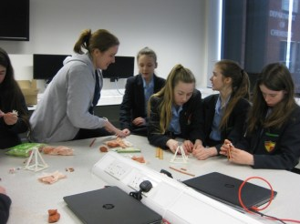 Uni-of-Liverpool-visit-march-2016-5