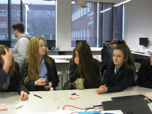 Uni-of-Liverpool-visit-march-2016-8