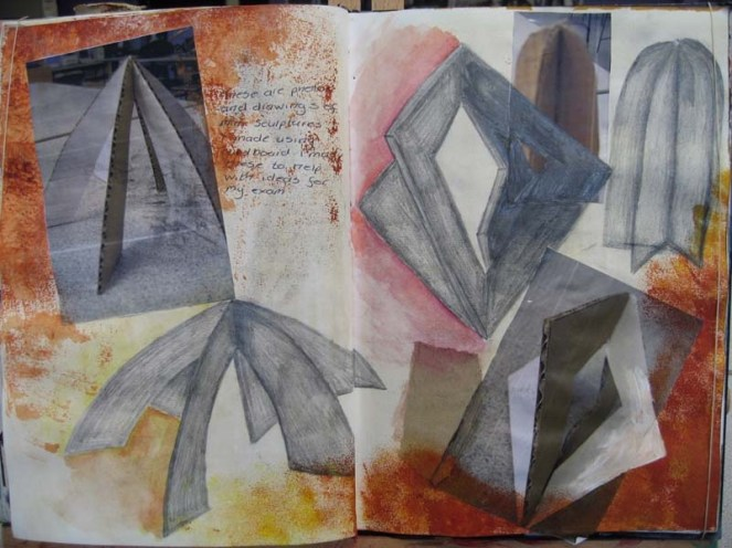 sketchbook-8