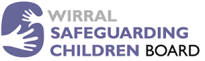 wirral-safeguarding