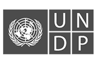 UNDP - United Nation Development Program