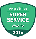 Angie's List 2016