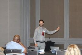 mike_shaw_presenting1.jpg