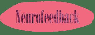 Neurofeedback par cabinet developmentaria cabinet de psychologie par Pauline Grandjean psychologue docteur spécialisée dans les enfants, adolescents et jeunes adultes à Evreux Évreux dans l'eure normandie
