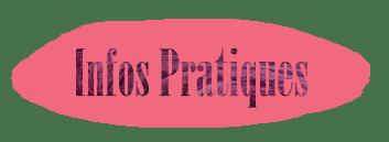 Infos Pratiques par cabinet developmentaria cabinet de psychologie par Pauline Grandjean psychologue docteur spécialisée dans les enfants, adolescents et jeunes adultes à Evreux Évreux dans l'eure normandie