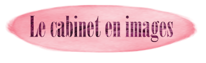 La cabinet en images par cabinet developmentaria cabinet de psychologie par Pauline Grandjean psychologue docteur spécialisée dans les enfants, adolescents et jeunes adultes à Evreux Évreux dans l'eure normandie