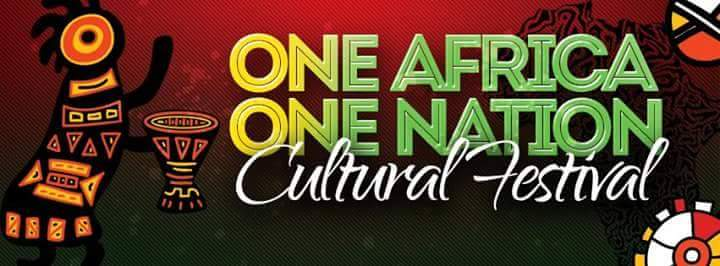 AAPDEP Huntsville Plans First Annual One Africa One Nation Cultural Festival