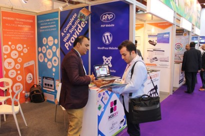 gitex-technology-week-2016-imobdev-technologies-13