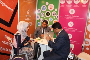 gitex-technology-week-2016-imobdev-technologies-14