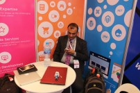 gitex-technology-week-2016-imobdev-technologies-3