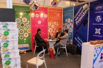 gitex-technology-week-2016-imobdev-technologies-4