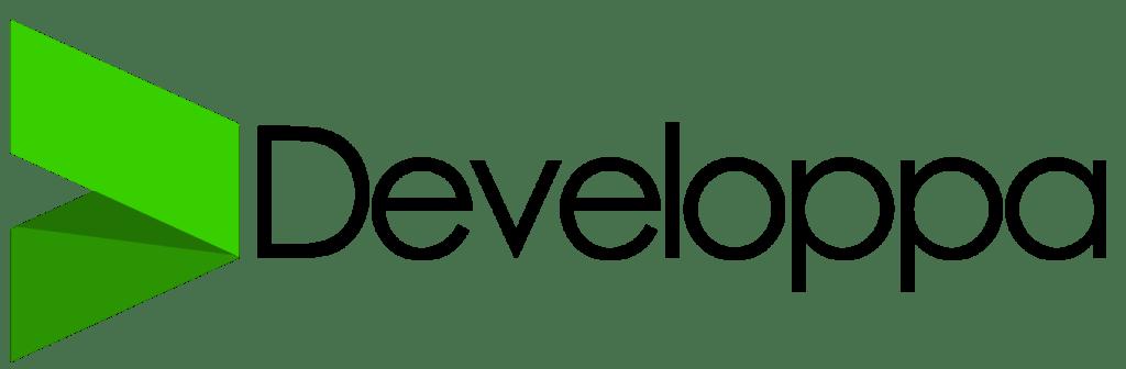 Developpa logo