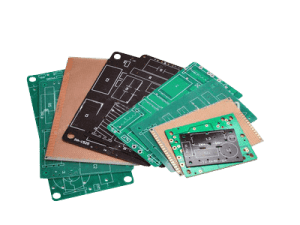 PCB Technology 101 - Developpa Electronics
