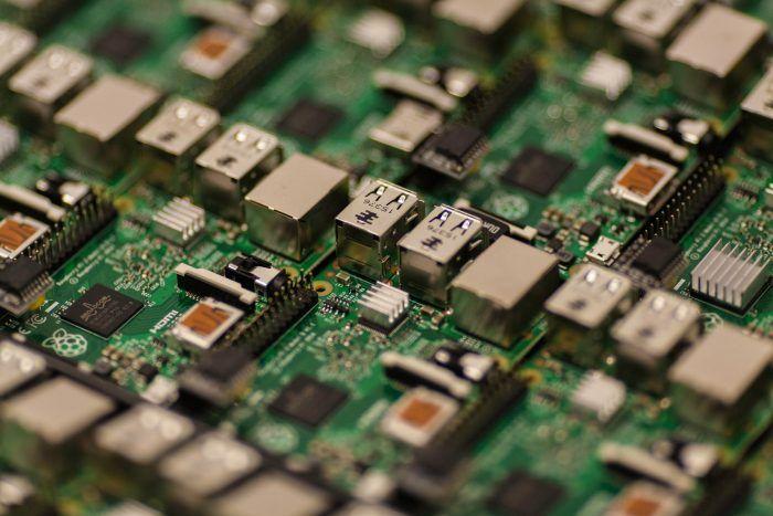 PCB Technology 101 - Developpa Electronics