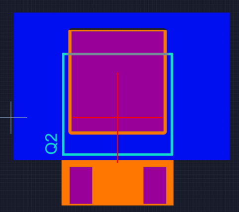 PCB Layout Design Good Practices - Developpa Electronics