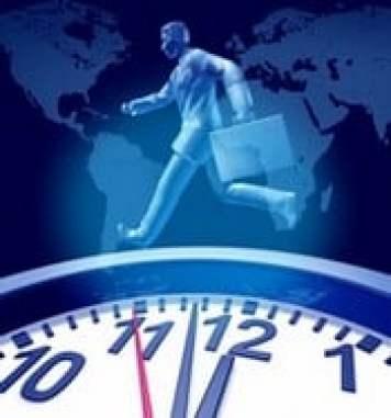 solution procrastination Loin d'être une fatalité, la procrastination consiste à remettre au lendemain ce que l'on doit faire ce jour. Il existe des solutions pour s'en libérer