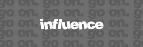 Comment développer notre influence personnelle Personne ne peut contester le pouvoir de d'influencer les autres que peuvent exercer certains individus