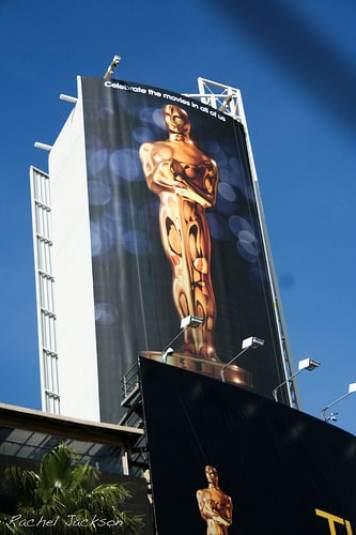 """The Artist, c'est VOUS ! """"Jean Dujardin, l'acteur qui a tourné dans le film (palme d'or au festival de cannes) a entendu de nombreux refus"""""""