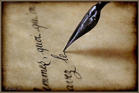 7 jours pour être très convaincant quand vous écrivez art d'être convaincant avec le pouvoir d'écrire