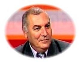 Guy Poursin écrivain à succès. Plus de 220 ouvrages à son actif. Expert dans le domaine de la Bourse et est auteur du programme sur la Luminopédagogie pour la réussite scolaire