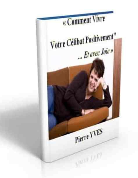 comment vivre votre célibat avec joie pdf Gratuit