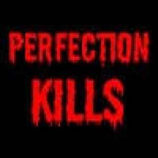 8 solutions Radicales pour vaincre le perfectionnisme