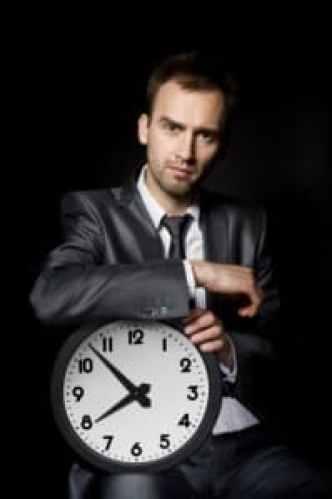 Les 6 lois à connaître pour gagner du temps