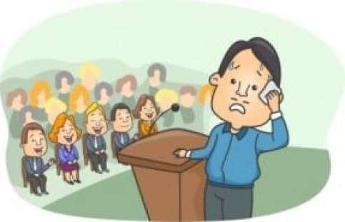 7 conseils pratiques pour vaincre la peur de parler en public